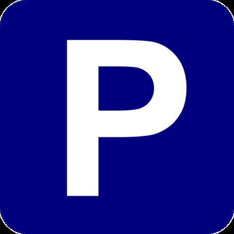 Подземные парковки в Челябинске не приносят дохода застройщикам