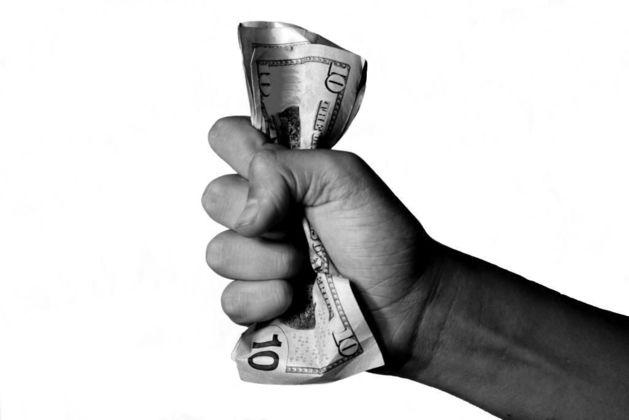 Челябинские заведения общепита, не прошедшие проверку «Ревизорро», заплатят штраф