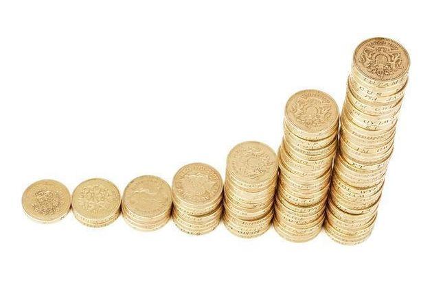 ЧЦЗ по итогам 2014 года направляет 1,677 млрд рублей на инвестиции