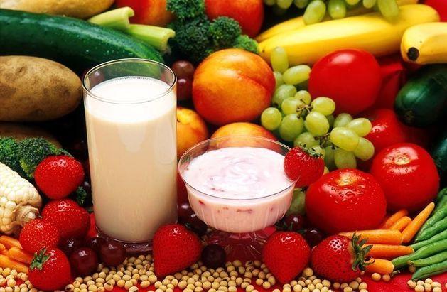 Челябинские предприниматели презентуют бизнес на вегетарианстве