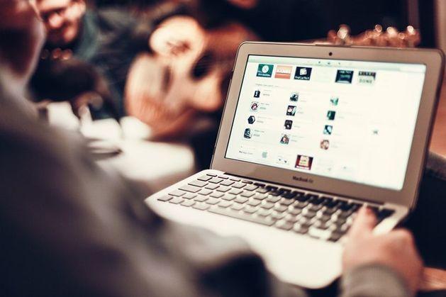 Предприниматели высказались за введение цензуры в интернете