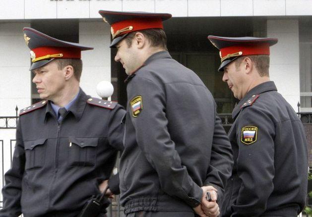 Полицейские Челябинской области взяли под круглосуточное наблюдение места для голосования