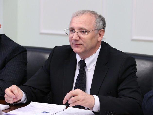 ООО «Планар» представило план создания федерального центра производства микросхем