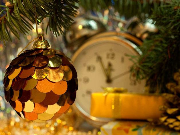 Турфирмы рассказали о стоимости новогоднего отдыха в Челябинской области и за рубежом