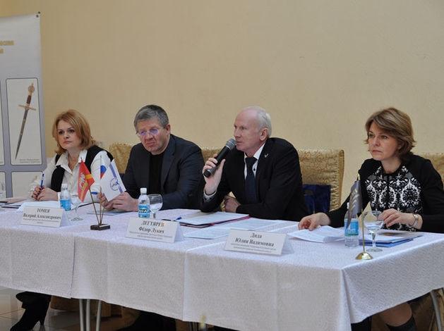 Правительство решило выделить предпринимателям 130 млн рублей на поддержку экспорта