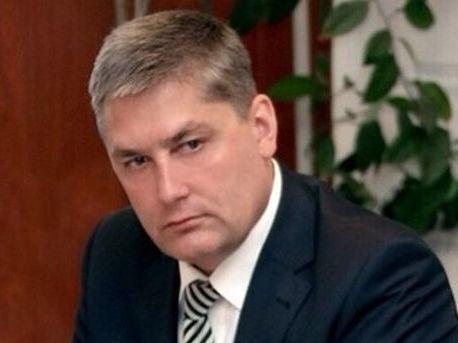 Вице-губернатор Иван Сеничев после доследственной проверки вернулся на прежнюю работу