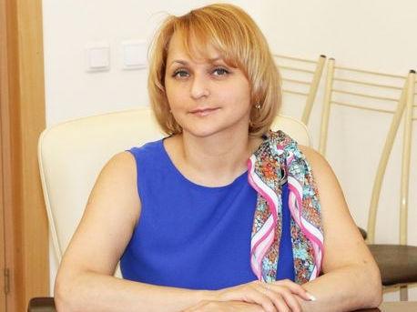 Ульяна Степанова, директор юридической компании LEGAL ADVISER