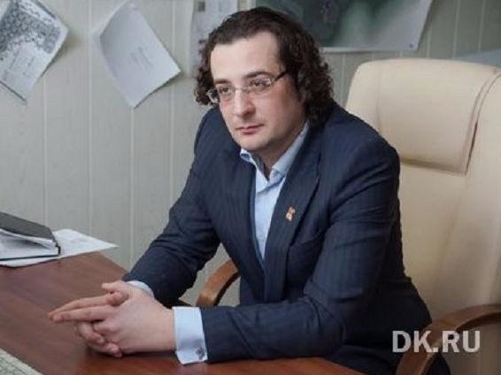 Подборка самых интересных интервью с бизнесменами Челябинска 2015 года
