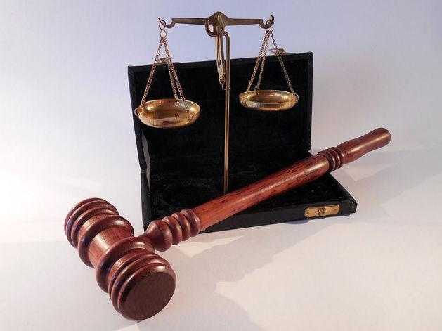Главные законы для бизнеса в 2016 году: чего ждать челябинским предпринимателям
