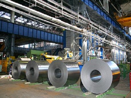 Холдинг ММК будет поднимать цены на металлопрокат