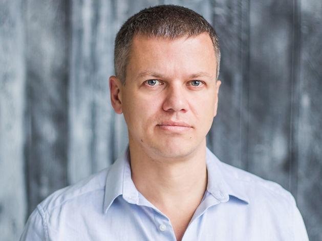 Дмитрий Лукьянов,«Листик и партнеры», заработал первые деньги в НИИ и новосибирском вагоне