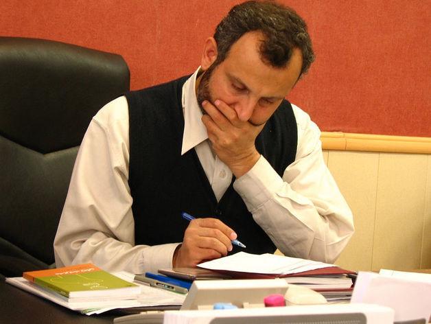 Челябинское отделение КПРФ получило второй отказ в проведении референдума по ГОКу