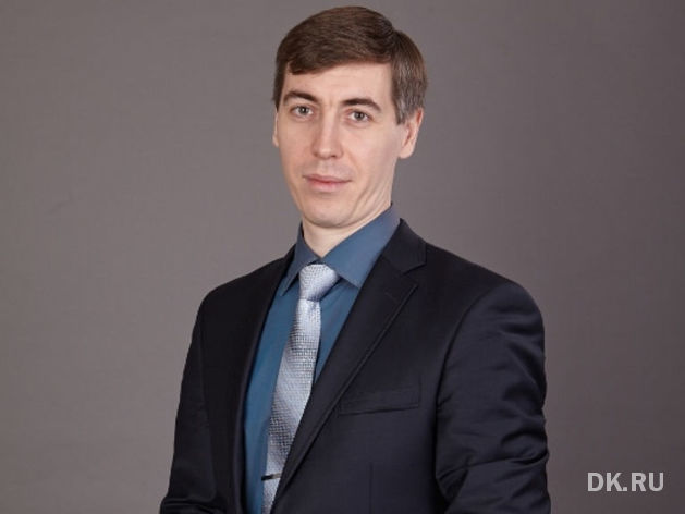 Илья Рощупкин спрогнозировал поведение рубля на неделю и ближайшие полгода