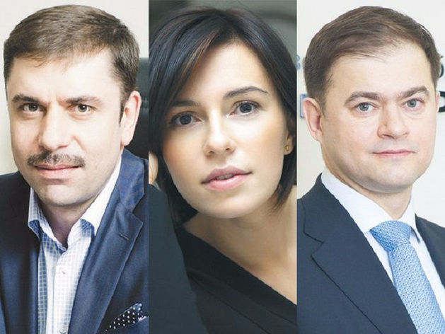 Юридические услуги в Челябинске будут расти за счет банкротств и налогового права