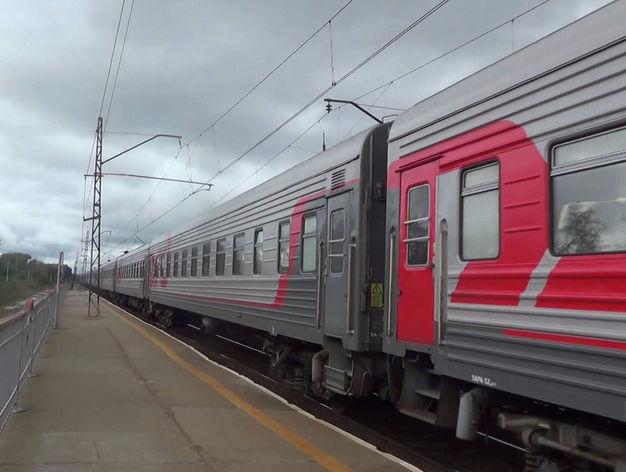 Власти Екатеринбурга заявили о неготовности включиться в строительство ВСМ с Челябинском
