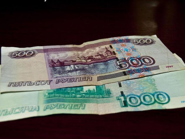 Южноуральские депутаты раскрыли свои доходы: Федоров - самый богатый, Рябов - наоборот