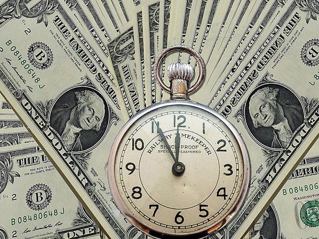 Покупать валюту поздно. Мнение челябинского эксперта и прогноз курса валют
