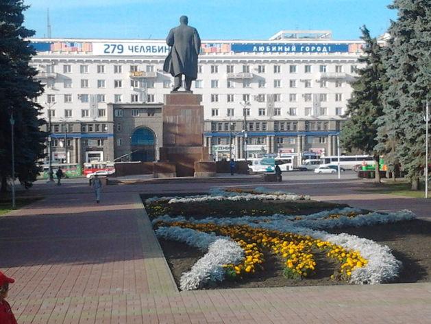 Компании Юревича и Вайнштейна оказались в списке должников за аренду земли