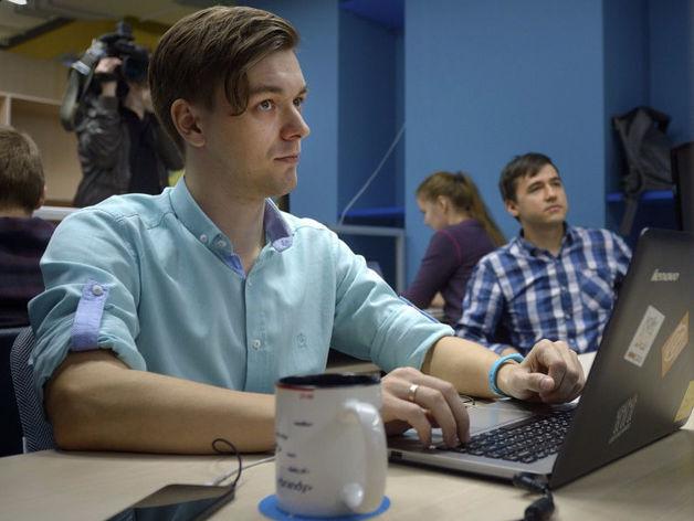 IT-компании Челябинска получили скидку на налог