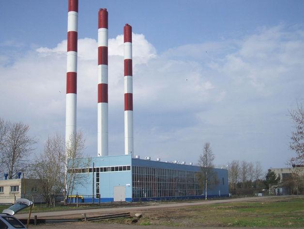 Челябинский губернатор предложил инвесторам вложить 1,6 млрд рублей в котельные