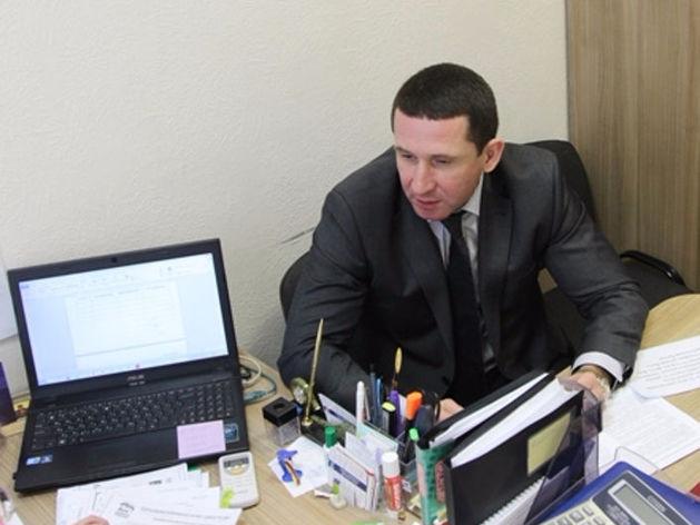 Вячеслав Ершов прокомментировал нападение и ограбление
