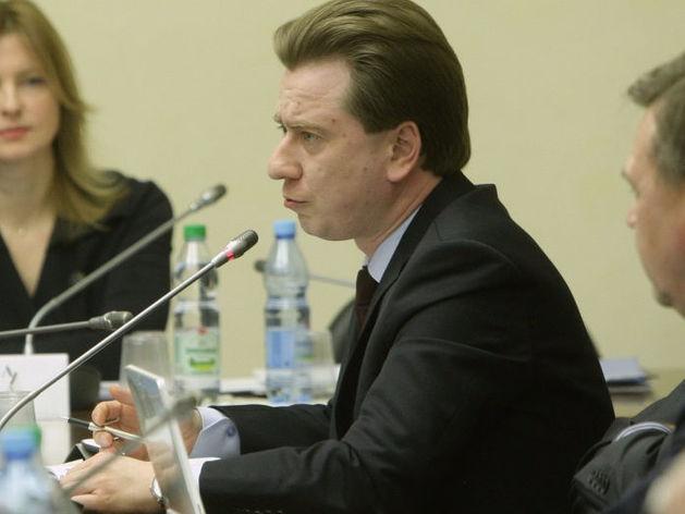 Раскрыты источники финансирования и траты на избирательные кампании челябинских кандидатов