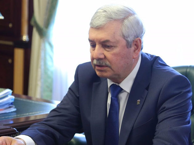 Инициативу проведения выборов мэра окончательно отклонили в челябинском Заксобрании