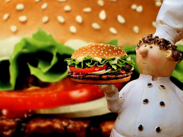 В Челябинске прошла конференция по ресторанно-гостиничному бизнесу