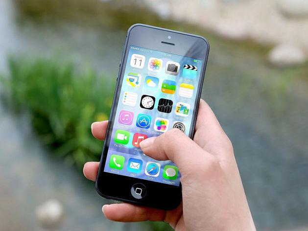 Челябинская компания открыла бесплатную школу по созданию мобильных приложений