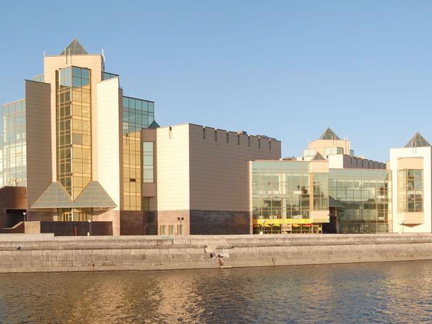 Челябинск попал в десятку недорогих для туризма городов России