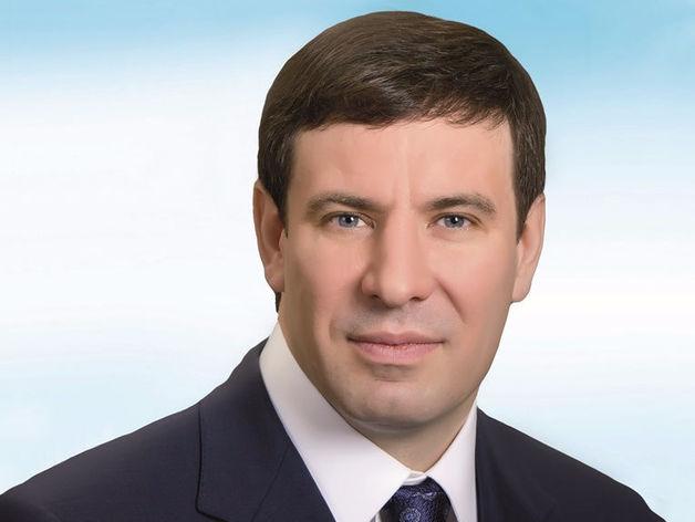 Политологи проанализировали последствия призыва Юревича голосовать за Гартунга