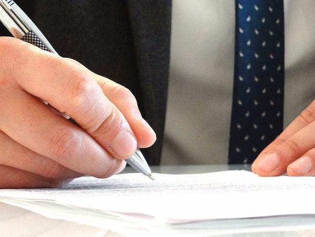 Челябинская избирательная комиссия вычеркнула из бюллетеней троих кандидатов