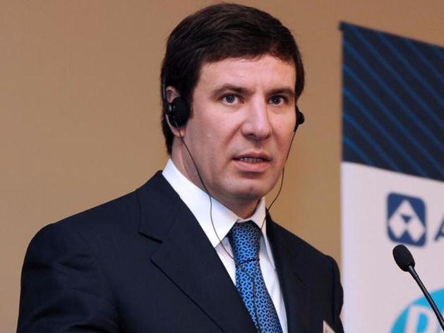 Имя экс-губернатора Юревича использовали в агитации «Единой России»