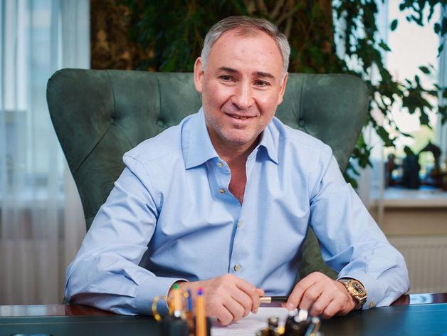 Борис Видгоф об инвестреформе: «Кто будет сюда вкладывать, если не будет льгот?»