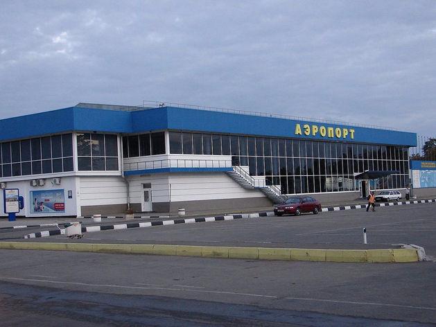 Челябинск попал в число городов с субсидированными перелетами в Крым
