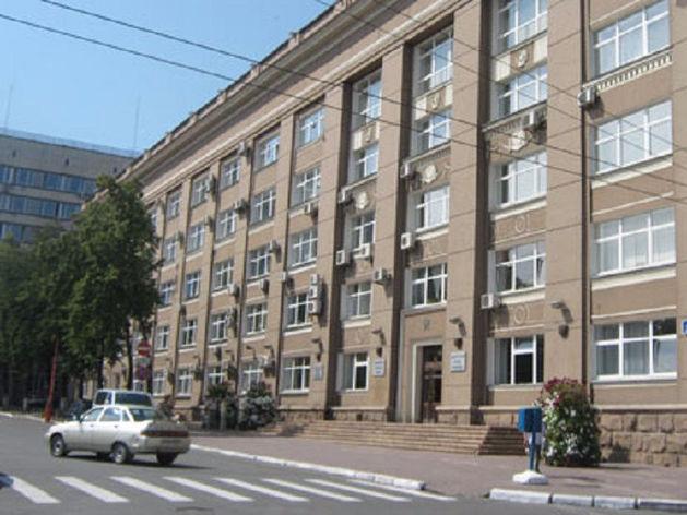 Уволен глава МБУ «Городские парковки» в Челябинске
