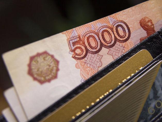 В Челябинске названы самые высокооплачиваемые вакансии сентября