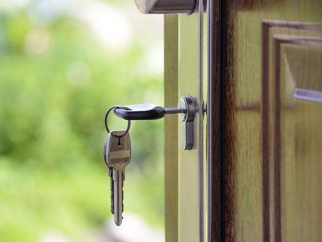 В Челябинске до 11 повышен «индекс настроений» на рынке недвижимости
