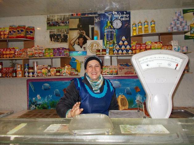 Назван самый популярный продаваемый бизнес в Челябинске