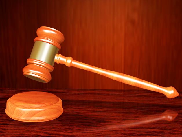 Экс-глава челябинского часового завода получил условный срок за мошенничество