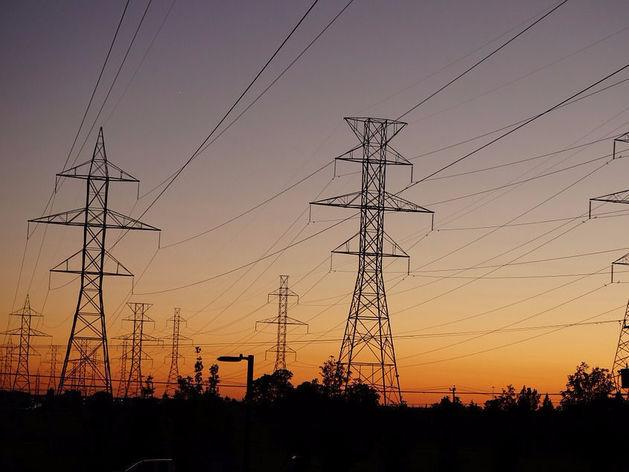 На Южном Урале индексацию тарифа на передачу электроэнергии снизят после просьбы ФАС