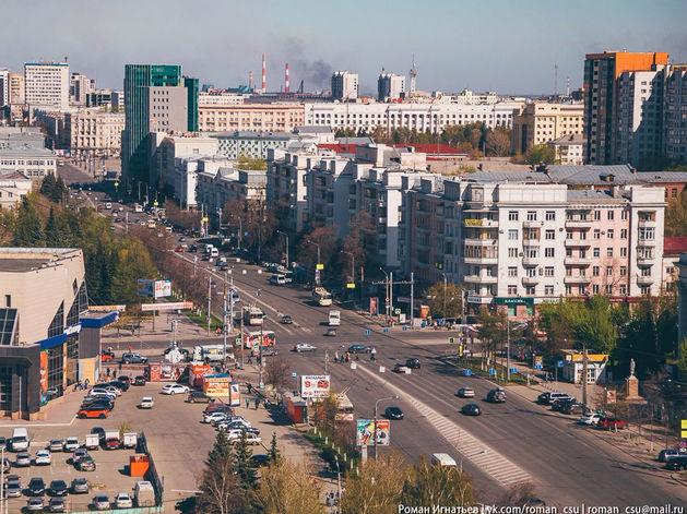 Челябинск оказался на 222 месте среди российских городов по качеству жизни