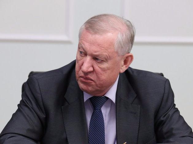 Мэр Челябинска прокомментировал передачу водного хозяйства частной компании