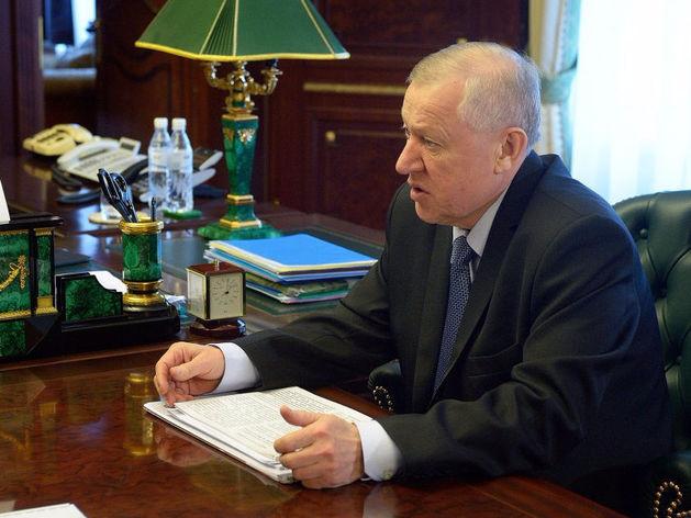 Тефтелев сравнил «Речелстрой» с «Гринфлайтом» из-за срыва сроков сдачи домов