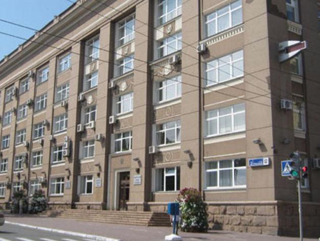Назначен глава Агентства инвестиционного развития в Челябинске