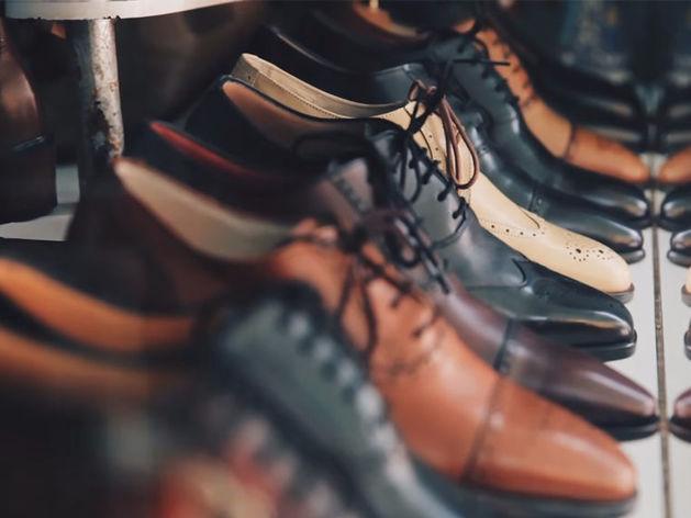 Федеральная обувная сеть Zenden расширила свое присутствие в Челябинске
