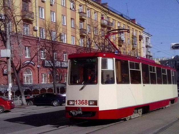 Не попавшая на аукцион по разработке дорожной сети Челябинска компания обжалует конкурс