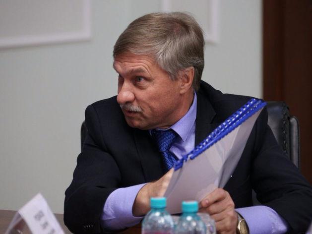 Детали реконструкции челябинского аэропорта представлены губернатору