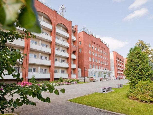 Челябинская область не вошла в число регионов взимания курортного сбора