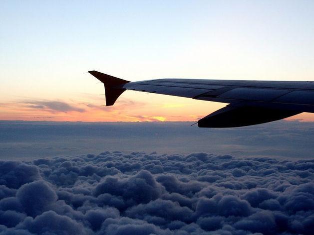 Из Челябинска в Уфу запустят авиарейс с дешевыми билетами